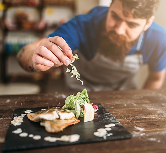 Sant-Antoni-de-Portmany-gastronomy
